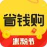 小米生活下载_小米生活安卓app下载