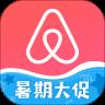 Airbnb下载-Airbnb手机版下载