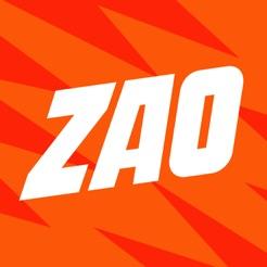 ZAOapp