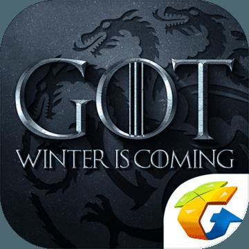 权力的游戏凛冬将至最新版