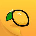 柠檬免费小说免费版