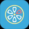 七果小说app