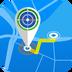 gps工具箱下载下载-GPS工具箱最新版下载