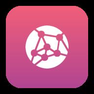 星空影视app