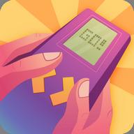 互动玩家-官方版
