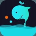 蓝鲸漫画app