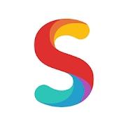 Smooz浏览器