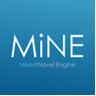 mine模拟器-中文版