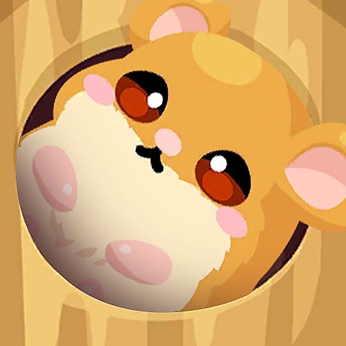 可爱的小老鼠红包版下载_可爱的小老鼠红包最新版下载