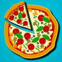 披萨制作达人安卓版