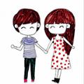 情侣头像社app手机版