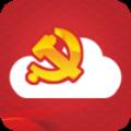 利民党建app登陆网址