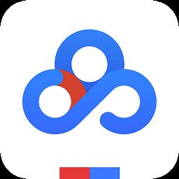 百度网盘下载-百度云软件新版下载