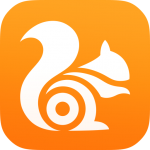 UC浏览器下载-UC浏览器官方APP下载