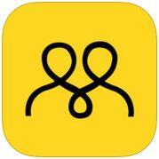 隔壁同学下载-隔壁同学最新版app下载