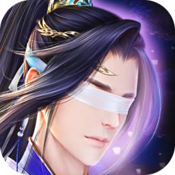 龙武下载-龙武官网游戏下载