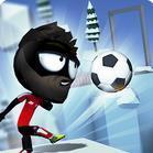 火柴人技巧足球游戏安卓版下载-火柴人技巧足球手机安卓版下载