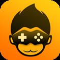 童年三合一安卓版下载-童年三合一安卓免费版APP下载