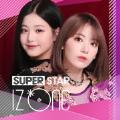 SUPERSTAR IZONE手游-SUPERSTAR IZONE手机版下载