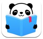笔趣搜书app免费版
