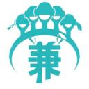 蓬辉兼职app最新版