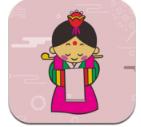 韩韩自学app