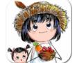 华夏人生最新PC版