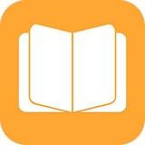 欢看小说阅读器