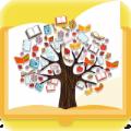 书荒阅读app