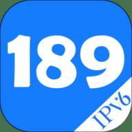 189邮箱APP下载_189邮箱安卓版下载