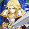 魔晶勇士游戏安卓版下载_魔晶勇士游戏最新版下载