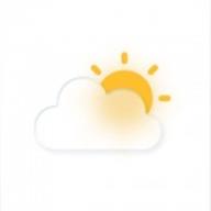 零一天气APP下载_零一天气手机版下载