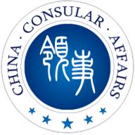 中国领事APP下载_中国领事手机版下载